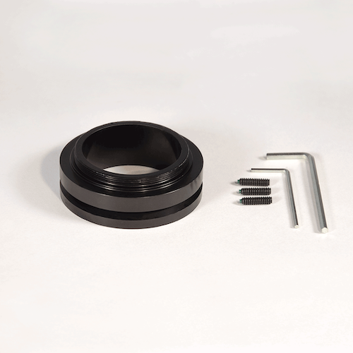 Adapter Ring for Leica (A) Stereostar/Zoom 569, 570, 580